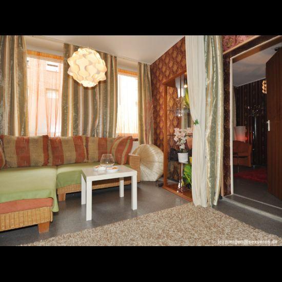 http://franken-appartement.de/images/ambiente_image