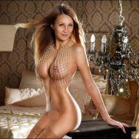 laurarussland_image